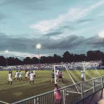 Travelling Jacks – Charlotte Independence
