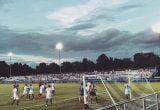 Ramblewood Stadium