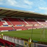 Travelling Jacks – Swindon Town
