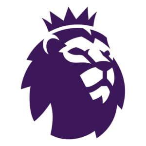 Premier League logo 2016-2017