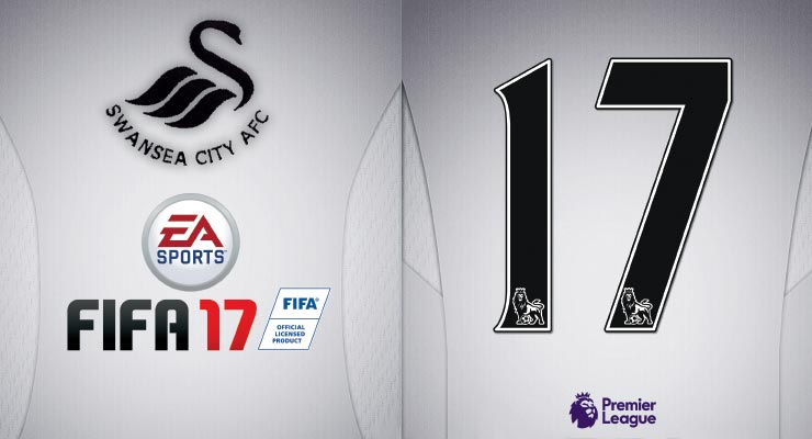 EA Sports are looking for Swansea City football experts