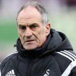 Guidolin sacked