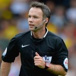 Meet the Referee – Paul Tierney
