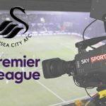 Swans fixture changes due to TV – April 2017