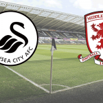Swans v Middlesbrough