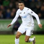 Martin Olsson v Saints