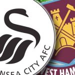 Swansea City v West Ham United – Head to Head
