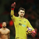 SCFC2 2016-2017 Swansea City Player of the Year Announced