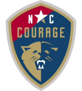 North Carolina Courage