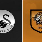 Swansea or Hull