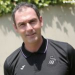 Possible targets Paul Clement should look to sign to strengthen the Swans