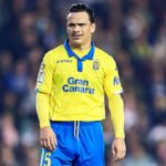 Roque Mesa: Swans Set Their Sights