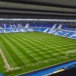 Travelling Jacks – Birmingham City