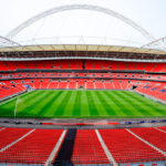 Travelling Jacks – Wembley