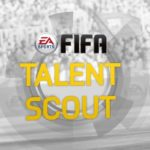 FIFA Talent Scout