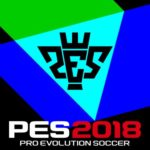Pro Evolution Soccer 2018 Legendary Edition for PS4 Giveaway