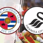 Takeaways from Swansea's 2-0 win over Reading