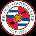 Swansea City v Reading Quiz