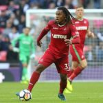 Renato Sanches to carry the Swans to Survival?