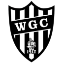West Glamorgan City badge