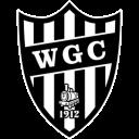 West Glamorgan City badge