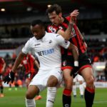 Swansea City v AFC Bournemouth Premier League Match Preview