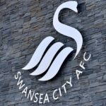 The Truth about the sale of Swansea City to the Americans – Part 1