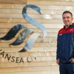 Huge summer ahead for Carvalhal and the Swans