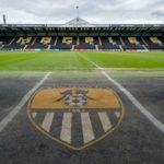 Travelling Jacks – Notts County