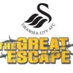 Swansea Great Escape