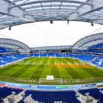 Travelling Jacks – Brighton & Hove Albion