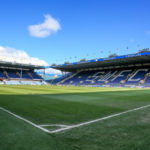 Travelling Jacks – Sheffield Wednesday