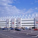 New Liberty Stadium naming rights deal moves closer