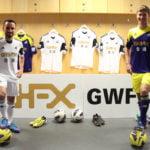 Football and Money: Swansea City Sponsorship Deals