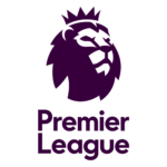 The different types of Premier League teams