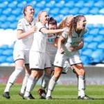 Swansea City Ladies announce Girls Development Trials
