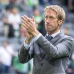 Graham Potter and Swansea City – The Way Forward