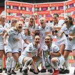 Reigning Cup holders to face Cardiff Met in FAW Women's Cup