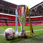 Swans Under 21s drawn in Group G in Checkatrade Trophy