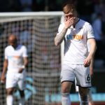 How does the Premier League look without Swansea City?