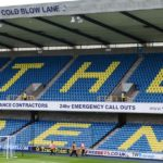 Travelling Jacks – Millwall