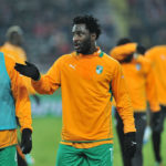 Wilfried Bony – Will he go or will he stay?