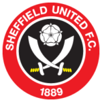 Sheffield United v Swansea City Head to Head Statistics