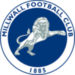 Milwall v Swansea City Head to Head Statistics