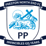 Preston North End badge