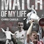 Swansea City - Match of My Life
