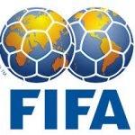 FIFA International breaks 2018-2024