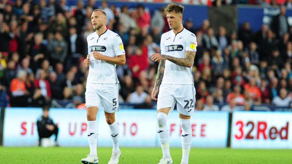 Swansea City v Sheffield Wednesday Free Betting Tips and Predictions