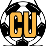 Cambridge United FC badge