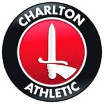 Charlton Athletic badge